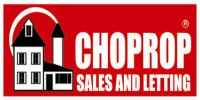 Choprop Holdings S.a Pty (Ltd)
