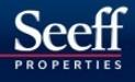 Seeff Properties Centurion