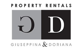 GD Property Rentals