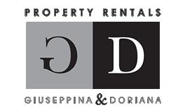 GD Property Rentals