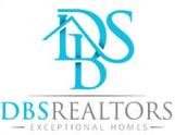 Dbs Realtors