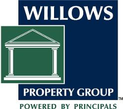 Willows Property Group