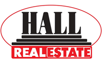 Hall Real Estate Bedfordview/Edenvale