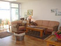 Flat-Apartment in to rent in Muizenberg, Muizenberg