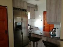 House in for sale in Clayville, Clayville