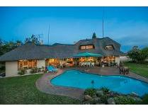 House in for sale in Lone Hill, Sandton