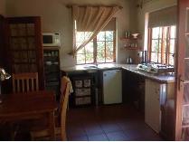 Flat-Apartment in to rent in Nieuw Muckleneuk, Pretoria