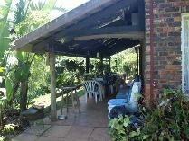 Farm in for sale in Camperdown, Camperdown