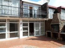 Duplex in for sale in Hatfield, Pretoria