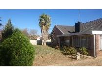 House in for sale in Adamayview, Klerksdorp