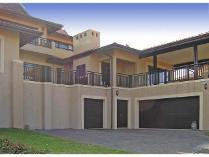 House in for sale in Zimbali Coastal Estate, Ballito