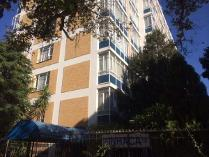 4 Bedroom Apartment For Sale In Sunnyside