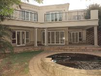 Duplex in for sale in Umhlanga Rocks, Umhlanga