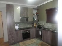 Townhouse in to rent in Noordwyk, Midrand