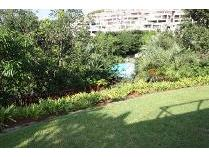 Flat-Apartment in for sale in Simbithi Eco-estate, Ballito