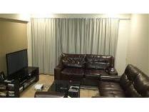 Flat-Apartment in to rent in Webber, Germiston