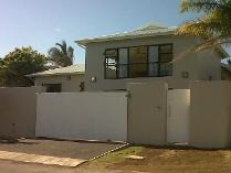House in for sale in Nahoon, East London