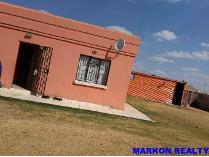 House in for sale in Welgedacht, Bellville