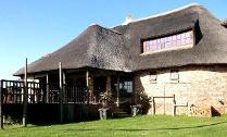 House in for sale in Kleinemonde, Kleinemonde