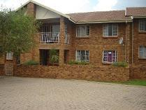 Flat-Apartment in to rent in Centurion, Centurion