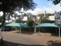 House in to rent in Morninghill, Germiston