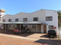 Duplex in for sale in Somerset West, Somerset West