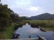 Game Lodge in for sale in Groblersdal, Groblersdal