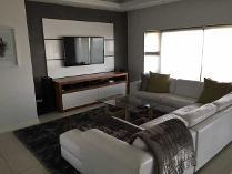 17 Luxury penthouses for sale in City of Johannesburg, Gauteng ...