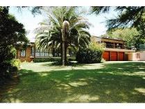 4 Bedroom House For Sale In Erasmusrand