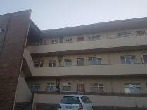 Flat-Apartment in to rent in Pinetown, Ethekwini