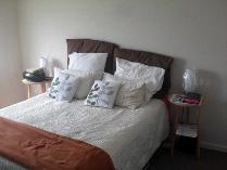 Flat-Apartment in to rent in Morgenster, Brackenfell