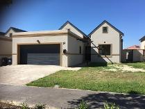 House in to rent in Kraaifontein, Kraaifontein
