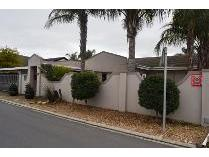 House in for sale in Northern Paarl, Paarl