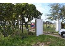 Vacant Land in for sale in Theescombe Ah, Port Elizaberth