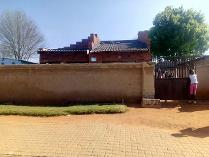 House in for sale in Thulani, Thulani