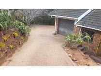 House in to rent in Kingsburgh, Ethekwini