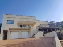 For Sale In Blythedale
