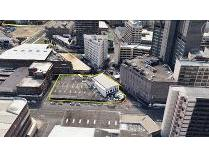 Vacant Land in for sale in Durban Central, Durban