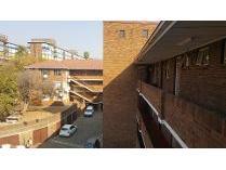 House in for sale in Muckleneuk, Pretoria