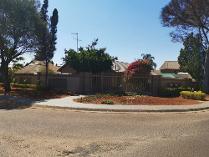 House in to rent in Doornpoort, Pretoria