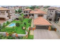 House in for sale in Meyersdal, Alberton