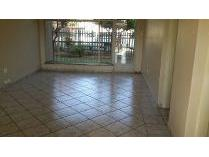 Flat-Apartment in for sale in Vanderbijlpark, Vanderbijlpark