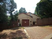 House in for sale in Roodekrans, Roodepoort