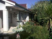 House in for sale in Riversdale, Meyerton