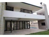 House in to rent in Lombardy Estate, Pretoria
