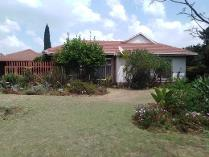 House in for sale in Birchleigh, Kempton Park