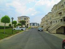 Townhouse in for sale in Carlswald Ah, Midrand