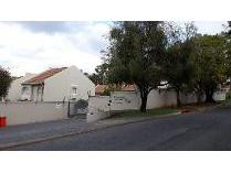 Flat-Apartment in for sale in Bordeaux, Randburg