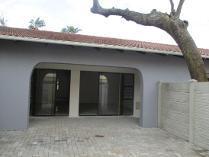 House in to rent in Pennington, Scottburgh