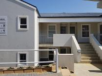 Flat-Apartment in to rent in Wellington North, Wellington